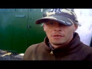 Трейлер по РУССКИ (Trailer for RUSSIAN) Тихоокеанский рубеж 2013