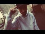 Кажэ Обойма ft.Жара (Песочные Люди) — Ва-банк