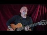 Игорь Пресняков | Igor Presnyakov - The Trooper (Iron Maiden)