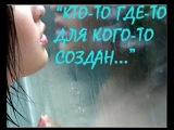 Pro Жинь.....=))