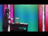 [AniDUB] Принц Преисподней: Демоны и реалист [11][Lonely Dragon , Shina]