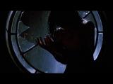 Мой трейлер-клип к фильму Ворон