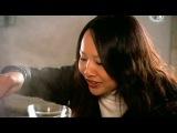 Китайская кухня - это легко! 2 серия