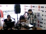 27.11.11.# 12.00 Oleg Flungerun dj-set 13.00 Mikhail Davydov dj-set @ Sound Box Pervoesetevoe.ru