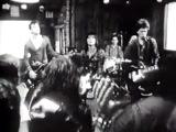 Joan Jett & The Sex Pistols - I Love Rock n Roll (1979)