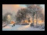 Ferry Corsten - Gabriella's Sky