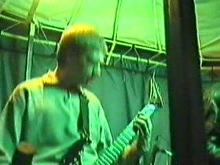 T.V.BLOOD 2002