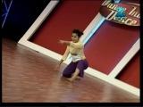танцуй индия танцуй 3 сезон 2 (Жюри: Ремо Де Сузо, Гита Капур, Терренс Левис. Митхун Чакраборти )