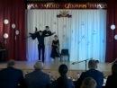 Тюремное Танго ( мюзикл Чикаго )