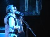 дуэт Баян-Микс,концерт