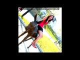 «Зая и Хас» под музыку Гоша Матарадзе - Два сердца (скачать альбом на mataradze.ru ). Picrolla