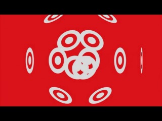Фильм Гельветика (Helvetica Film), 2007