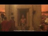 Nostalgia Critic - Exorcist 2 (rus vo)