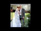 «Наша свадьба 30.07.2011г.» под музыку Мой Первый Свадебный Танец.....)))Я самая счастливая с тобой...Люблю тебя...) С+М= ♥ - Просто классный медляк...))). Picrolla