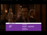 Gossip Girl 5.10 Riding In Town Cars With Boys Canadian Promo