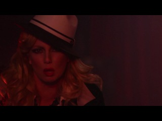 ☯ Traci Lords Last Drag Official Music Video