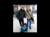«ЛАЙН_» под музыку Armin van Buuren - Summer Parade Trance 2010 mix [(Compilation: Cosmic Gate feat Emma Hewitt - Not Enough Time (Radio edit - minimal)](FLAC to Mp3 - 320kbps Original Quality ✔). Picrolla