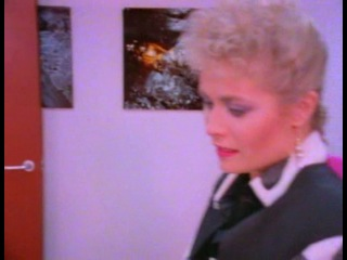 Возвращение в Эдем 2 (1986) / Return to Eden / Сериал / Часть II - 7 Серия