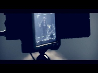Nightwish - Storytime (клип с нового альбома Imaginaerum 2012)
