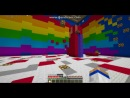 Прохождение карт #1 (Nyan Cat) (1 часть)