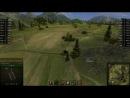 Заметки полевого командира: Тактика игры ротой (запись LIVE-эфира от 10.07.2011)