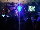 GvOzD club 18.02.12 - Танцуй