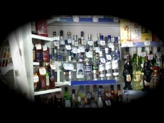 Mager - дьyhyйyy (клип - demo)