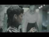 ASAP Rocky Feat. Rihanna - Fashion Killa
