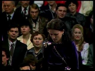 София Ротару - Ожидание (Песня 80)