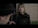 Трейлер фильма Sisters&Brothers (2012)