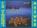 Гендальф (Хайнц Штробл) \ Gandalf (Heinz Strobl). 2006 - Sacred River