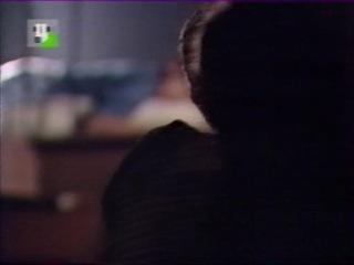 Без права на любовь / Nada Personal 78 серия