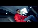 Авто@mail.ru - Audi Q3: премиум в массы