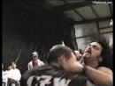 CZW Cage of Death I