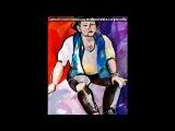 работы под музыку Алиса Фрейндлих - У Природы Нет Плохой Погоды(OST Служебный Роман). Picrolla