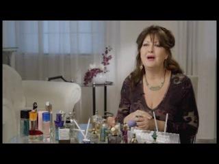 Мастер-класс от профессионального парфюмера Жанны Гладковой. Презентация аромата True Original. Факты из истории мужской парфюм