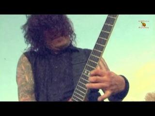 Machine Head - Aesthetics Of Hate (DVD-Rip)