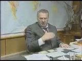 Поздравление с Днем Рождения, от В. Ф. Жириновского