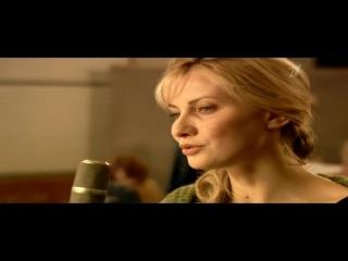 Анна Герман - Эхо любви. Тебя я услышу за тысячу верст...!