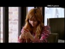 FULL Bubi Bubi Drama Qri's Part