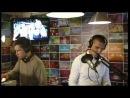 Видеотрансляция: MC Zhan & DJ Riga - Record Club 761 (23-01-2012)