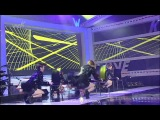 [PERF] Chocolat (쇼콜라) - Same Thing To Her (하루만 더) [Wave K]