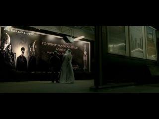 Гарри Поттер и Особая Уличная Магия [Отрывок #1] [Перевод Гоблина от Gremlin]
