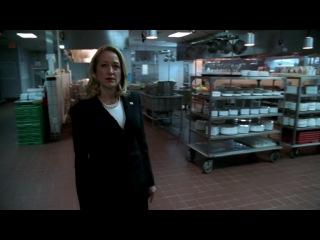Побег из тюрьмы / Prison Break (2 сезон, 19 серия, 720p)