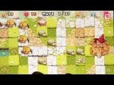 Лучшие игры в жанре Tower Defence для iOS, Android и Windows Phone