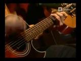 Joan Osborne - One Of Us (1996 live)
