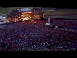 AC/DC - Thunderstruck (Live At Donington.)