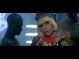 David Guetta feat. Nicki Minaj vs. Flo Rida - Where Them Girls At