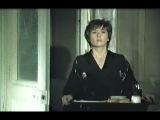 Обнаженная любовь (1981) /Lamour nu