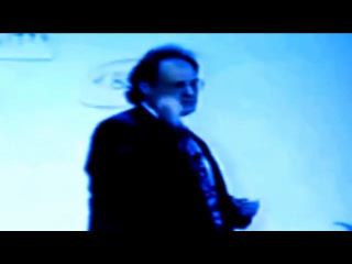 2012 UFO ALIEN INVASION FALSE FLAG - LiberatiOn & Inspiration, Free Humanitys Awakening Part 12 (HD)